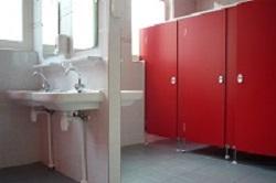 Melhores hostel en Amsterdam Shelter