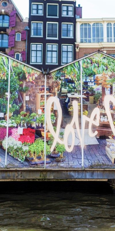 Markets Amsterdam: our all-time-favorites-list!